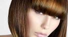 Recetas caseras para el cuidado del cabello graso