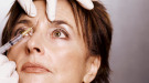 El botox cumple 21 años siendo el tratamiento estético por excelencia