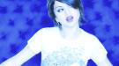 Selena Gomez debuta en el mundo de la música