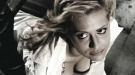 Brittany Murphy murió por intoxicación de medicamentos y neumonía