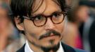 Johnny Depp llevará a la gran pantalla la vida de Keith Richards