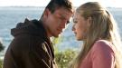 Un drama romántico basado en el 11-S destrona a 'Avatar'