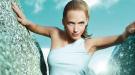 ¿Qué diferencia hay entre desodorante y anti-transpirante?