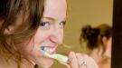 Consejos para unos dientes libres de caries