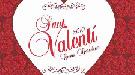 Celebra San Valentín en compañía de los Beattles