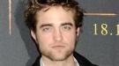 Robert Pattinson, incómodo con Uma Thurman en las escenas de sexo
