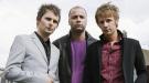 Muse se acercará a Madrid para dar su único concierto del año en España