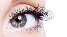 Extensiones de pestañas, para cambiar tu mirada