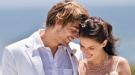¿Por qué rompen las parejas?