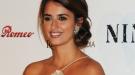 Penélope Cruz negocia participar en 'Piratas del Caribe'