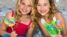 La línea de ropa de la hermana de Miley Cyrus trae polémica