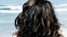 Consejos de belleza para el pelo en verano
