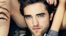 Robert Pattinson confiesa ser alérgico a las mujeres