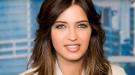 Iker Casillas y Sara Carbonero podrían estar juntos