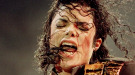 El libro 'Confesiones de Michael Jackson', un viaje al interior del mito