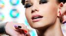 Ideas de Essence para dar personalidad a tus uñas