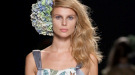 Todo a punto para la Cibeles Madrid Fashion Week