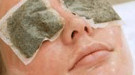 Tratamiento casero para quitar y prevenir las ojeras