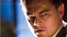 DiCaprio regresa a la gran pantalla de la mano de Scorsese