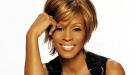 Whitney Houston, al borde de la muerte según una revista americana