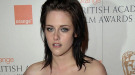 Kristen Stewart, la gran sorpresa en la noche de los BAFTA 2010