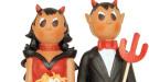 Regalos orginales para el día de tu boda