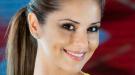 Cheryl Cole se separa de su marido Ashley
