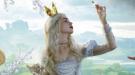 El mundo de 'Alicia en el país de las Maravillas' llega a Madrid