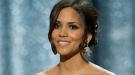 Los internautas decidirán uno de los vestidos de la gala de los Oscar 2010