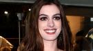 Trucos de las famosas para lucir una sonrisa perfecta en los Oscars 2010