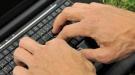 Los adictos a Internet son más propensos a la depresión