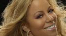 Mariah Carey confiesa estar acomplejada por su aspecto físico