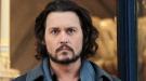 Comienza el rodaje de 'El turista', con Depp y Jolie