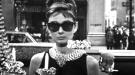 Audrey y John Travolta, los actores que más han influido en el mundo de la moda