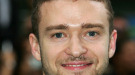 Justin Timberlake se une al reparto de 'Bad teacher'