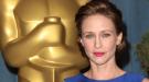 El tratamiento estrella de las famosas para los Oscars 2010