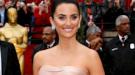 Y las actrices mejor vestidas en 20 años de Oscars son...
