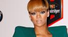 Rihanna admite haber visto a su padre drogándose