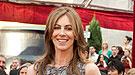 Kathryn Bigelow, Premio Oscar a Mejor Directora