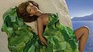 Beyoncé: Nueva colección y centro de estética
