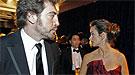 ¿Boda de Penélope Cruz y Javier Bardem? La actriz encarga su vestido de novia