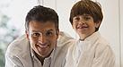 Síntomas del Trastorno de Déficit de Atención - TDAH en los niños