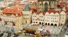 Cinco planes imprescindibles de Praga en abril