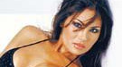Angie Sanselmente Valencia, de top model a la narco más buscada