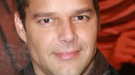 Ricky Martin sale del armario: 'Soy gay'