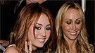 'Hannah Montana' abandonará la casa de sus padres