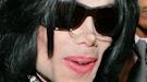 Michael Jackson resucitó, durante unos minutos