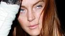 ¿Lindsay Lohan arruinada?