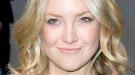 ¿Kate Hudson se aumenta el pecho?