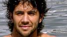 Fernando Verdasco: 'Algunos jugadores me tocan el paquete'